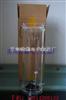 PSC-1A有机玻璃取水器, 有机玻璃水样采集器