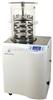 LGJ-25C压盖型冷冻干燥机