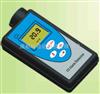 KHF-O2便攜式氧氣檢測儀