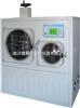 LGJ-50C压盖型冷冻干燥机
