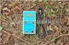 土壤水分、温度测试仪
