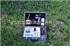 卫星定位土壤测试系统