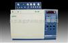 DS/GC122气相色谱仪