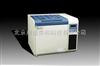DS/GC102AF/AT气相色谱仪