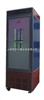 LED (JNG-1500E)冷光源(光照培养)植物生长箱
