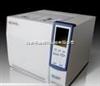 DS/GC128气相色谱仪