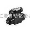 日本DAIKIN电磁阀价格/热销大金方向控制阀