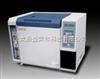 DS/GC112A-G汽油芳烃色谱仪