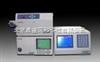 DS/LC200液相色谱仪