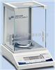 TP-114电子天平TP-114←110g电子天平报价↘0.1毫克天平报价↙