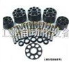 原装进口DAIKIN柱塞泵V、VR、VZ、HV系列