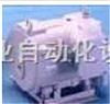 原装日本daikin小功率电磁阀¥大金方向控制阀