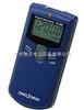 SE-1200SE-1200转速表