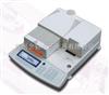 IR-120美国丹佛水份测定仪IR-120№↑120g/0.1MG水份↓全进口水份测定仪