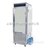 RXZ-0328低温人工气候箱