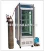 RXZ-450C-CO2二氧化碳人工气候箱