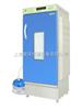 二氧化碳人工气候培养箱LRH-250-GSI