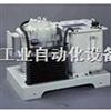 大金DAIKINNDR系列电机泵-热销大金液压泵