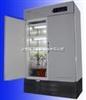RXZ-50A智能人工气候箱