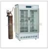 RXZ-500C-CO2二氧化碳人工气候箱