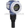 FMU40-ARB2D2上海E+H超声波物位计
