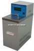 HX-10555循环器