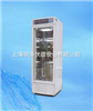 RXZ-1500B智能人工气候箱