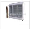 RXZ-2000C-CO2二氧化碳人工气候箱