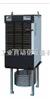 供应日本DAIKIN液压AKZJ8系列油冷却机