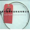 XL-K-MO-2.0MM-SLE美国omega铠装热电偶丝