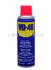 防锈润滑剂 WD-40