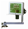 2200/2200USB视频显微镜