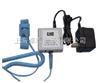 SME腕带监控器,518-1