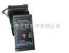 SME表面电阻测试 385