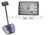 SME人体综合测试仪650