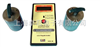 SME表面电阻测试仪 580