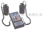 DESCO表面电阻测试仪 19780