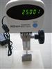 MF501MF501Nikon高度计MF501