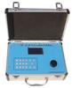 SL-2C-2测土配方施肥仪 土壤养分检测仪