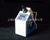 数字阿贝折射仪WAY-2S/上海申光数字阿贝折射仪/上海易测数字阿贝折射仪/上海精科数字阿贝折射仪