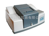 硅材料氧碳含量专用测试仪