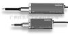 GS-5050GS-5050位移传感器