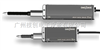 GS-5100GS-5100位移传感器