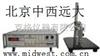 M156657四探针电阻率/方阻测试仪报价