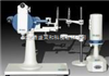 DS/WYV V棱镜折射仪