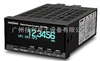 DG-5100DG-5100位移计数器