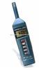 CENTER 315[现货供应]台湾群特CENTER 315袖珍型湿度温度计