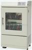 TS-2102C全温振荡器(恒温摇床)