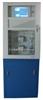 DS/ZDG-520在线自动滴定仪