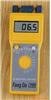 FD-100高周波木材测湿仪木材水分仪
